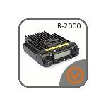 Радиостанции автомобильные и базовые аналоговые Racio R-2000