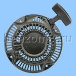 Стартер ручной Robin EY20, 227-50811-10