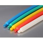 СИЗ-К-6 (™КВТ) Соединительные изолирующие зажимы   - Суммарное сечение (мм/кв) min: 1.5 / max: 9.5
