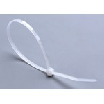 СИЗ-К-7 (™КВТ) Соединительные изолирующие зажимы   - Суммарное сечение (мм/кв) min: 1.5 / max: 13.0