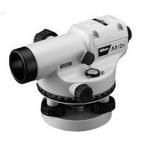 Нивелир оптический Nikon AX-2S