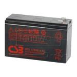 CSB UPS 123606 (12 В, 7,5 Ач / 12 V, 7,5 Ah)