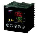 E5AN-R3HMT-500-N AC100-240