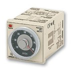 H3CR-AP AC100-240/DC100-125