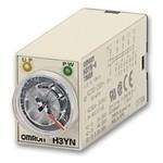 H3YN-21 AC100-120