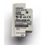 G32A-A10-VD DC5-24 BY OMZ
