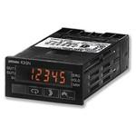 K3GN-PDT2 24VDC