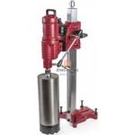 Voll Алмазная буровая установка Voll V-Drill 405 1.04051
