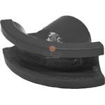 Voll Сегмент для трубогиба Voll V-Bend 2 3.23004