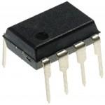 MC33262PG