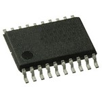 DS1305EN
