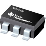 TPS76350DBVT