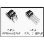 IRFR1018EPBF