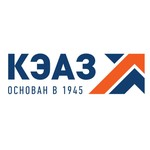 Разъединитель высоковольтный РВ-10/400-И2-У3-КЭАЗ
