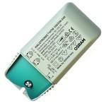 Трансформатор электронный OSRAM HTM-105W 220-12V для галогенных ламп