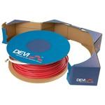Нагревательный кабель Devi DEVIflex 18T  2775Вт 230В  155м  (DTIP-18)