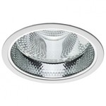 Светильник Downlight TL10-03 2х26W G24q-3 d258 ЭПРА белый