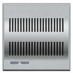 Axolute Датчик регулирования комнатной температуры систем отопления и охлаждения в диапазоне от 3-40