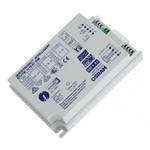 ЭПРА Osram QTi-T/E 1x18-57 DIM диммируемый для компактных люминесцентных ламп