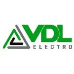Трансформатор LED BLV Trafo Luxia 0-105W 230-12V для светодиодных ламп