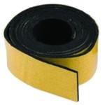 клейкая лента-бандаж IP44 30х2 мм