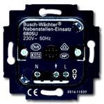 Механизм дополнительного датчика движения ABB (6805 U-500)