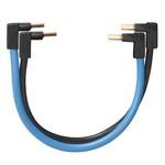 Проводник соединительный Legrand 10мм2 ноль (синий)