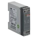 Реле контроля чередования фаз CM-PFE (напряжение питания/контроля 3x208-440В) 1ПК