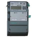 Электросчетчик Меркурий 234 АRTM-03 PB.R 5-10А 220/380В Кл.т.0,5S/1,0 Мн.т. А/Р ЖКИ RS485 Транс. вкл
