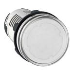 Сигнальная лампа Schneider Electric XB7EV07MP 22мм 230В прозрачная