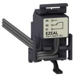 Контакт сигнализации аварийного отключения AL для автоматов EZC250 Schneider Electric