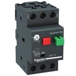Автомат защиты электродвигателя Schneider Electric EasyPact TVS 0,16-0,25A