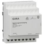 Источник питания 24В Gira KNX/EIB REG-типа