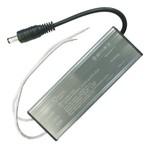 Драйвер FL-Driver PANEL-C40Std PF>0.5 для светильников FL-LED PANEL-C40 (блок питания)