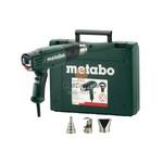 Metabo Фен технический Metabo HE 23-650 Control 602365500