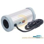 PowerInverter 150W USB