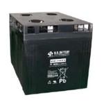 B.B.Battery MSB1500-2FR
