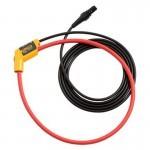 Клещи токоизмерительные Fluke I17XX-FLEX3000