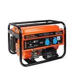 PATRIOT Генератор бензиновый PATRIOT Max Power SRGE 3500E