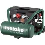 Metabo Компрессор поршневой Metabo Power 180-5 W OF 601531000