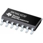 SN74ALVC32D