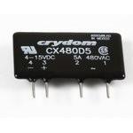 CX480D5
