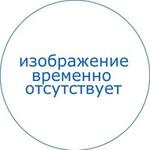 Термошкаф ITProm VT-3040210-45