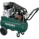 Metabo Компрессор ременной Metabo Mega 400-50 D 601537000