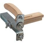 Дисковый резак по гипсокартону stayer профи с дополнительной рукояткой 3-120 мм 15175_z01
