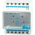 Реле контроля уровня жидкости orbis ebr-2 ob230230
