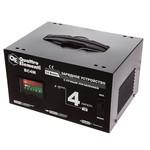 Зарядное устройство quattro elementi bc4m 770-063
