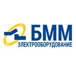 Пускатель ПМА 3112 110В