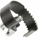 Ridgid Нож спиральный зубчатый RIDGID T-22