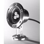 Светодиодный светильник LP G 150/3/15 R